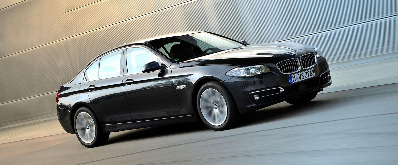 Prestige Automobile - Preowned Cars